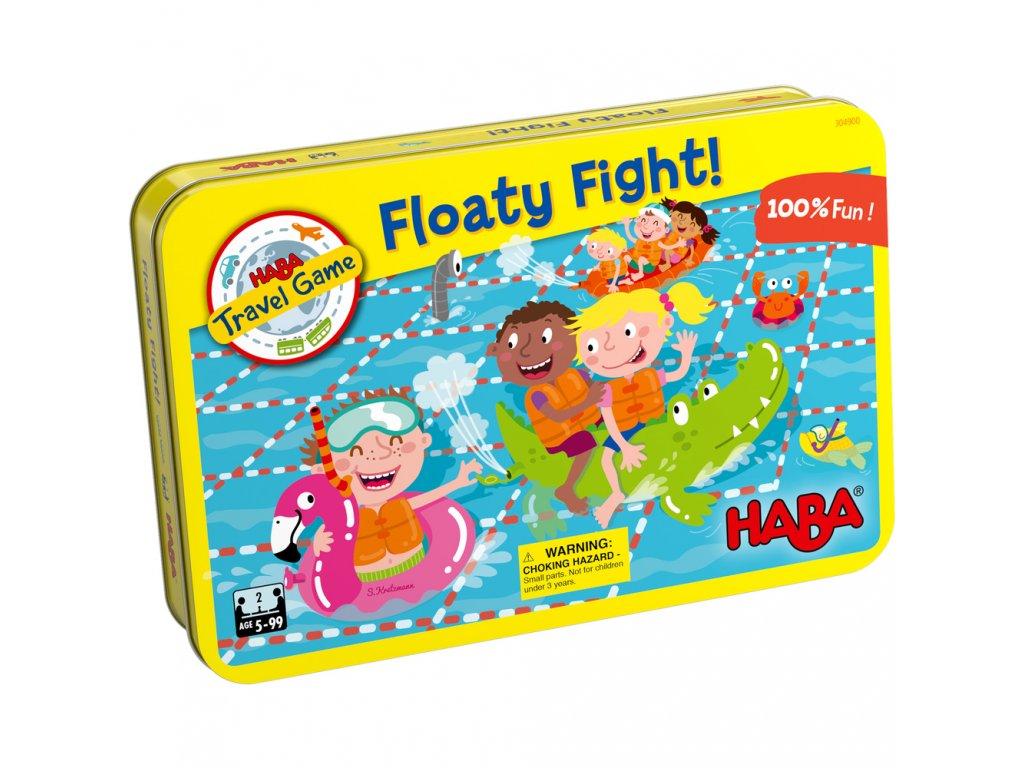 304900 Haba Magneticka cestovna hra Bitka clnov 01