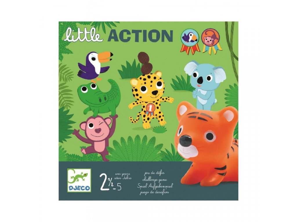2595 1 djeco stolni hra mala akce (1)
