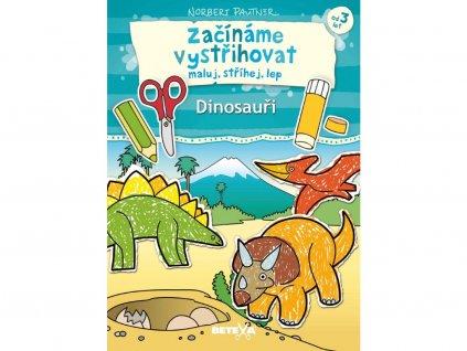450 zaciname vystrihovat dinosauri[1]