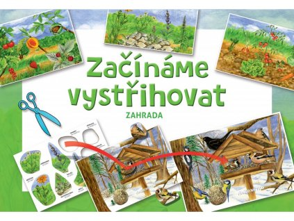 215 bet 302 zahrada1[1]