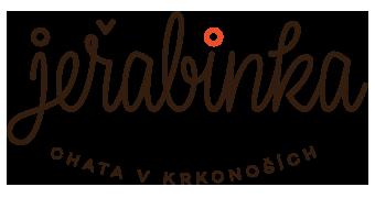 Chata Jeřabinka