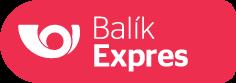 balik-express-ceska-posta
