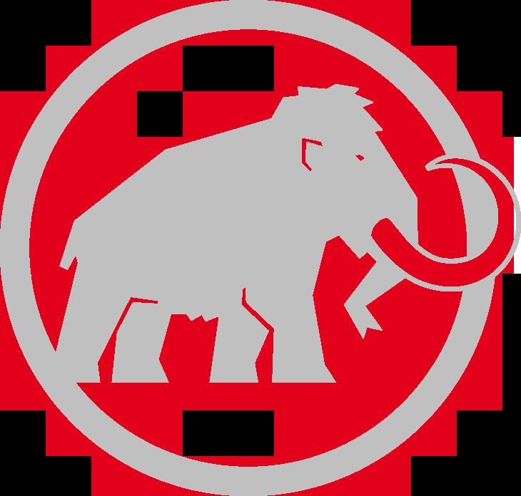 Stříbrný zákazník Mammut