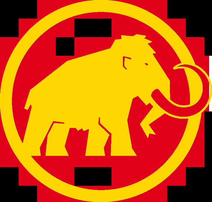 Zlatý zákazník Mammut