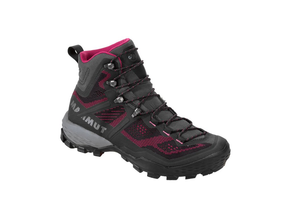 Ducan High GTX Women rc 3030 03480 00309 am
