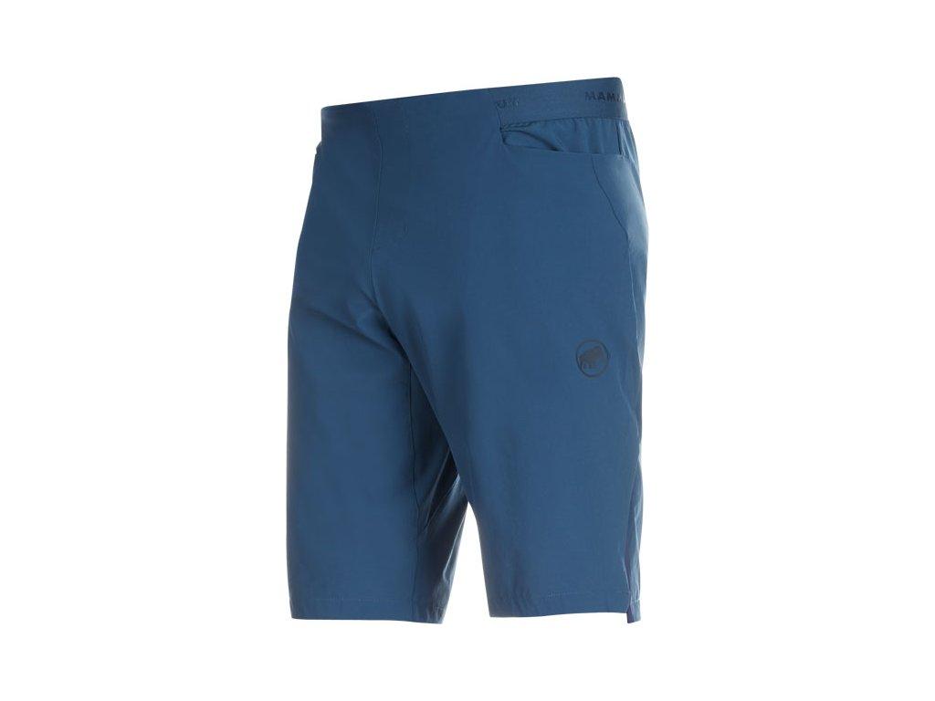 Crashiano Shorts mu 1023 00160 50227 am