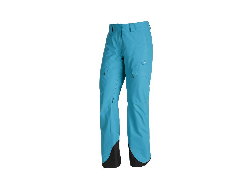 Cruise HS Thermo Women s Pants mu 1020 09351 5009 am