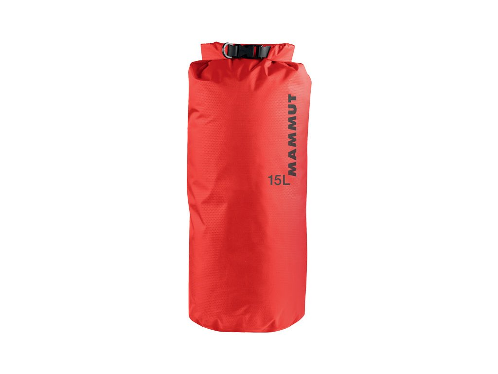 Drybag Light mu 2530 00130 3271 am