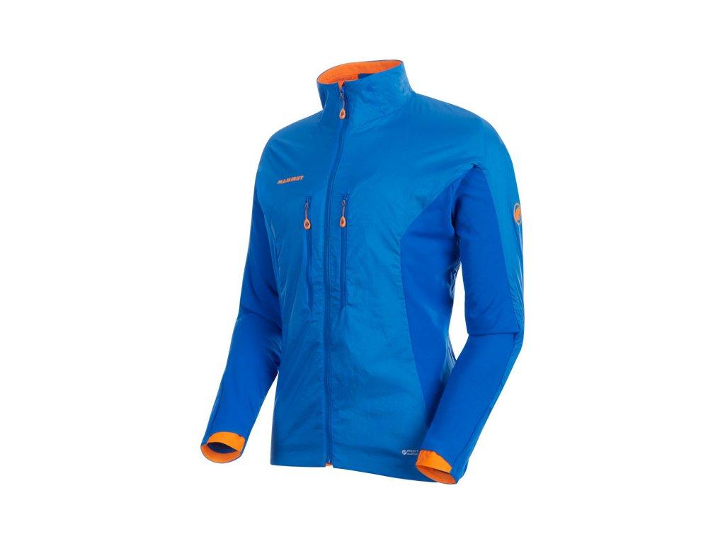 Eigerjoch IN Hybrid Jacket mu 1013 00800 5072 am 2