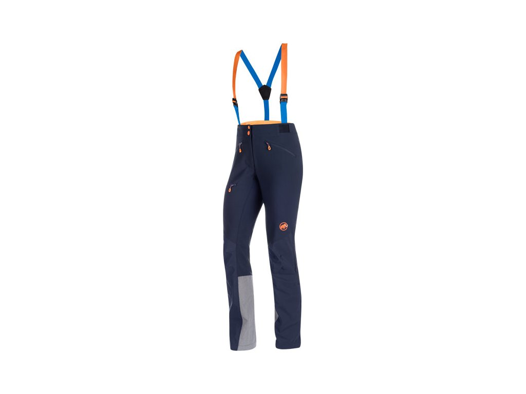 Eisfeld Guide SO Women s Pants mu 1020 12120 5924 am