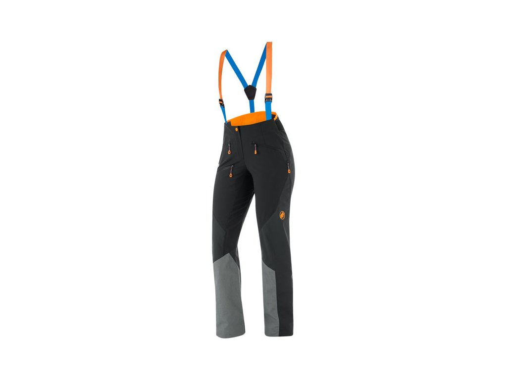 Eisfeld Guide SO Women s Pants mu 1021 00380 0001 am