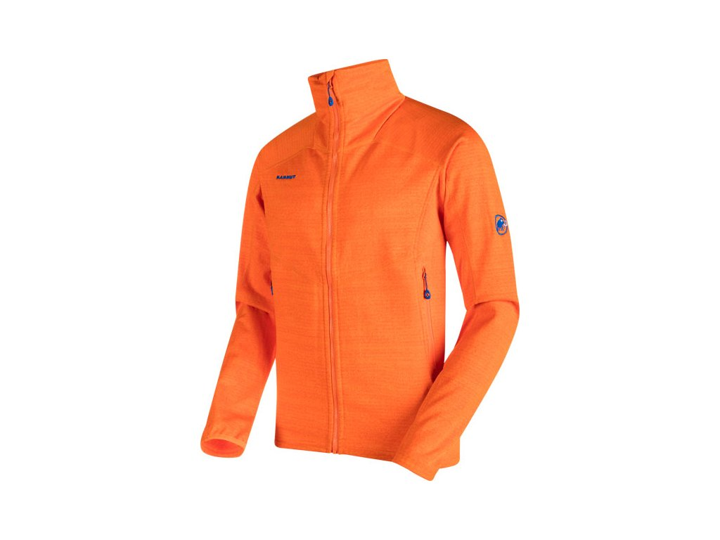 Eiswand Guide ML Jacket mu 1010 25140 2153 am
