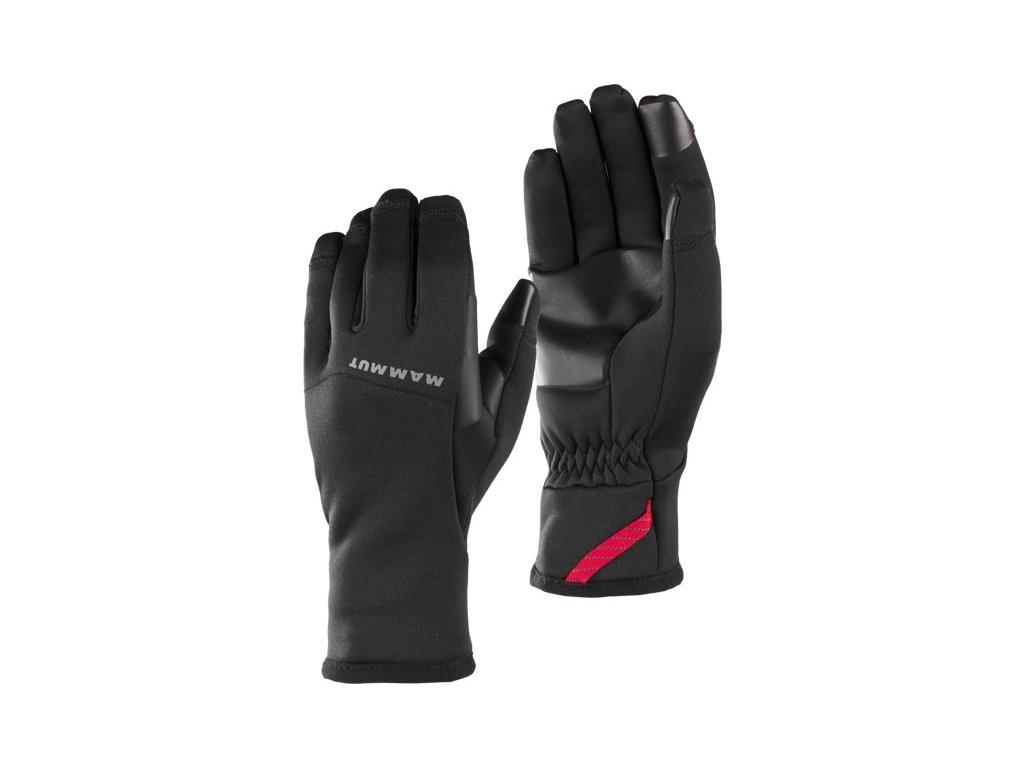 Fleece Pro Glove mu 1190 05851 0001 am