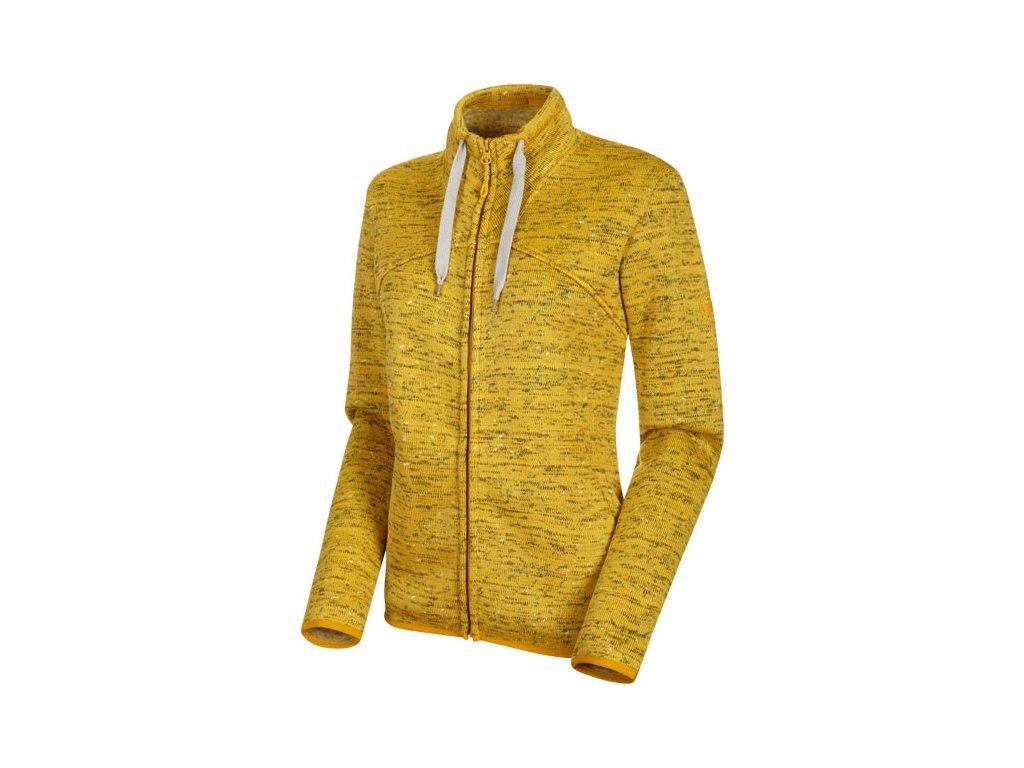 Chamuera ML Women s Jacket mu 1014 01410 1242 am
