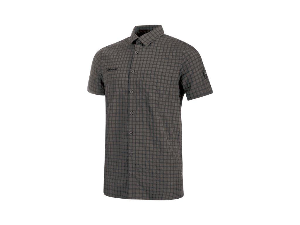 Lenni Shirt mu 1015 00300 0051 am