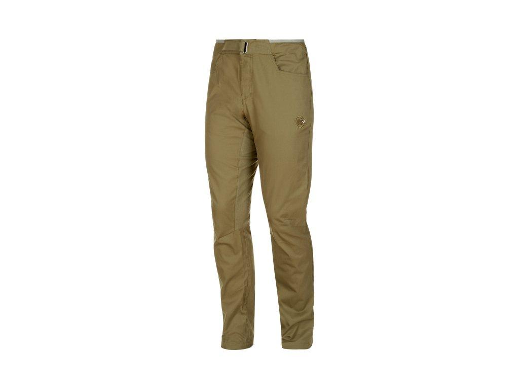 Mammut Massone Pants Men