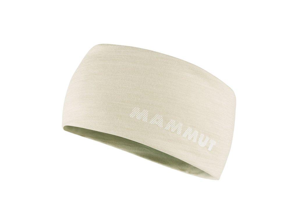 Merino Headband mu 1191 00630 00396 am