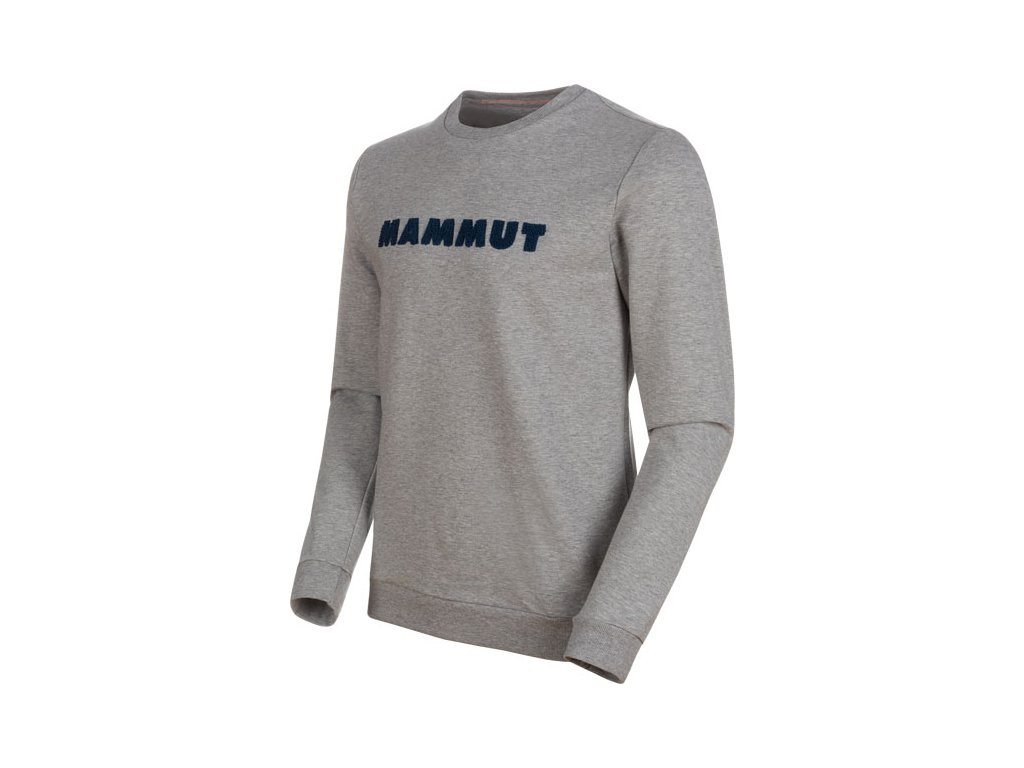 Mammut ML PUll mu 1014 01530 0401 am