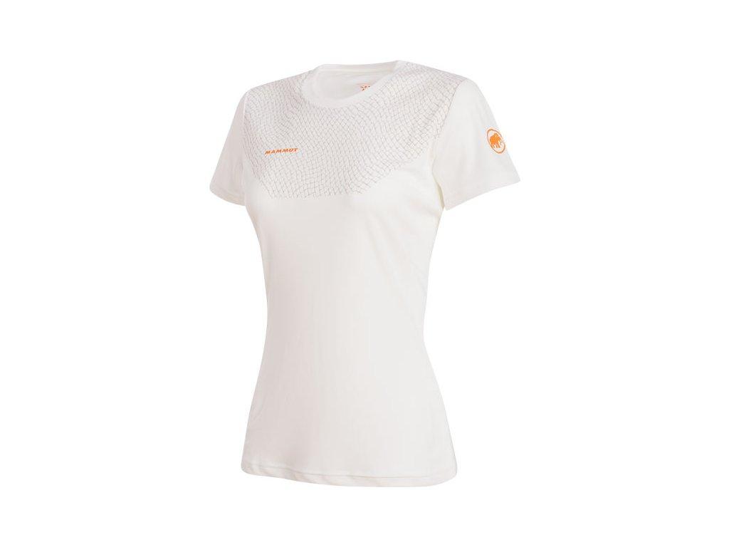 Moench Light Women s T Shirt mu 1017 00060 00229 am