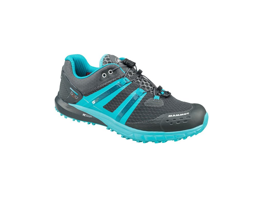 MTR 201 II Low Women rc 3030 02881 0887 am