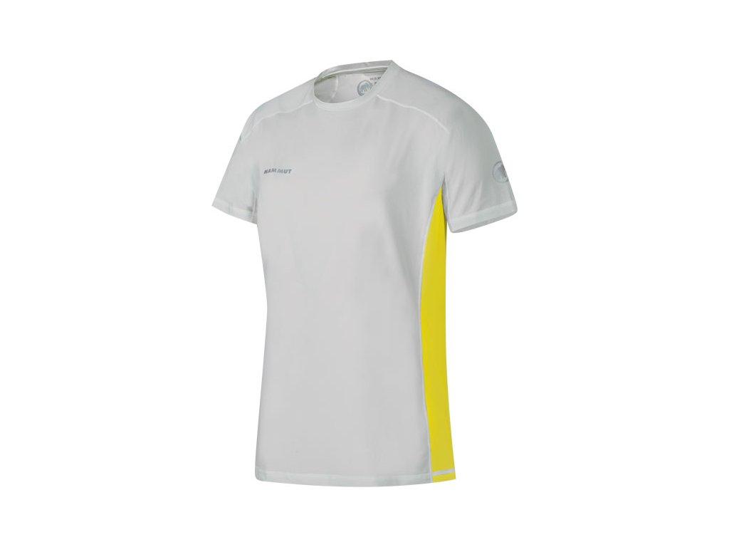 MTR 71 T Shirt mu 1041 07750 0947 am