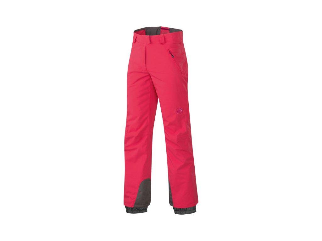 Nara Women s Pants mu 1020 04960 3341 am