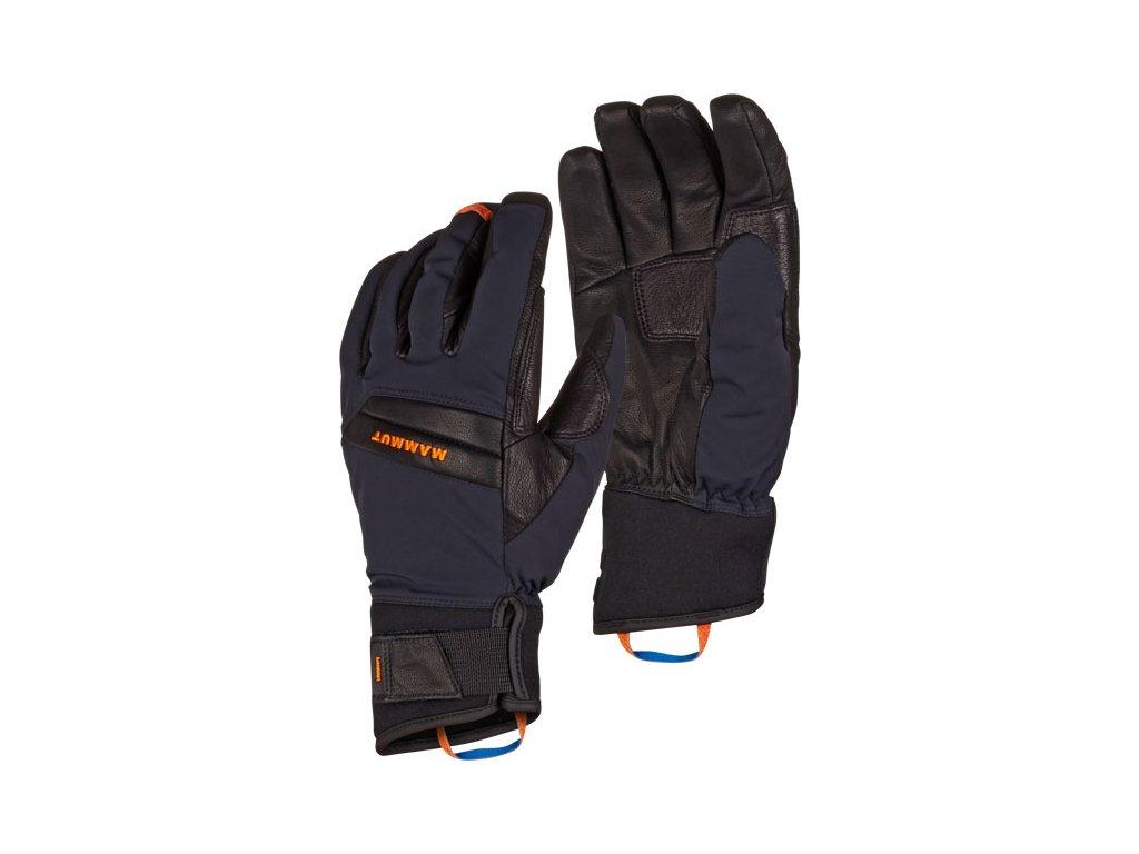Nordwand Pro Glove mu 1190 00210 0001 am