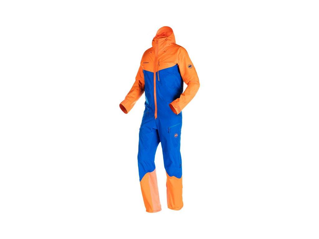 Nordwand Pro HS Suit mu 1010 25810 5925 am