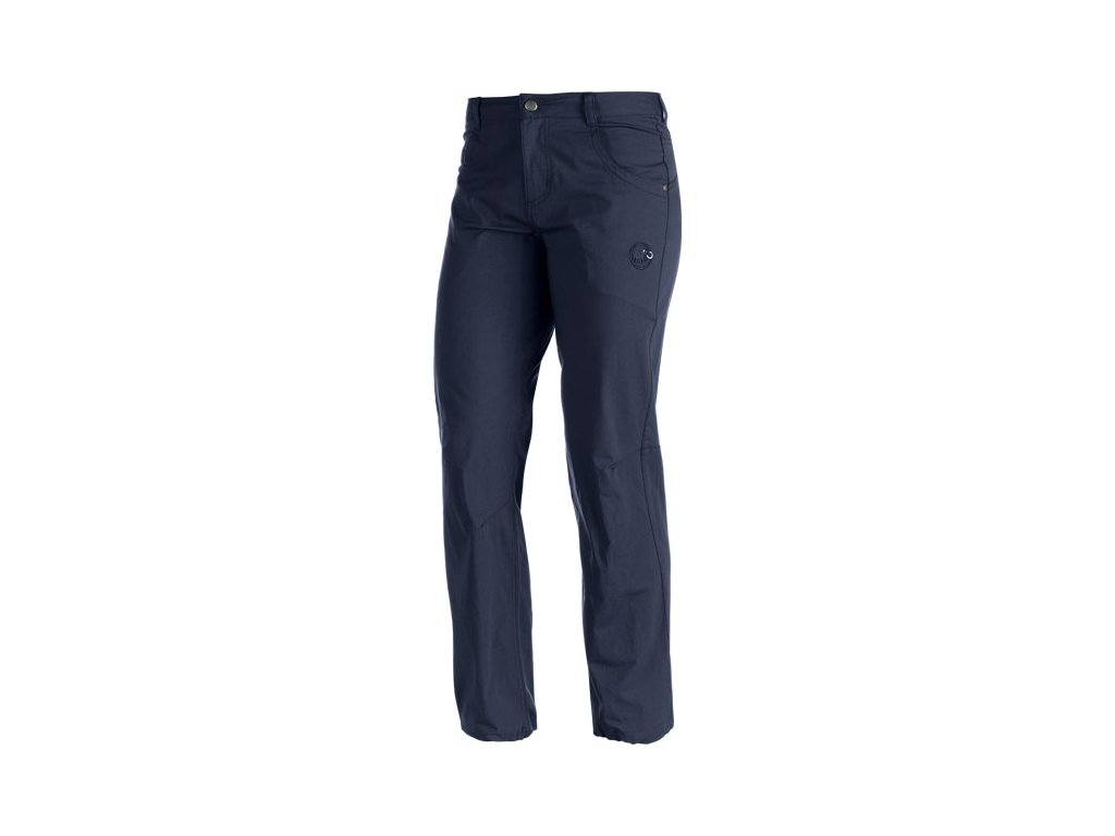 Ophira Women s Pants mu 1020 08200 5118 am