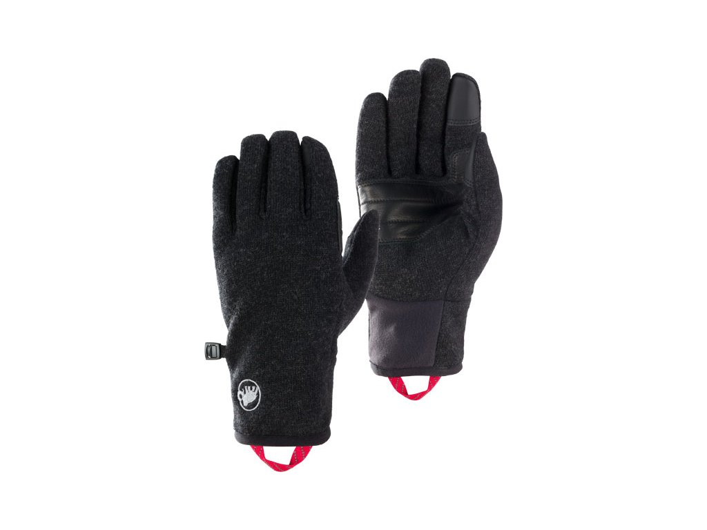 Passion Glove mu 1190 00110 0033 am 2