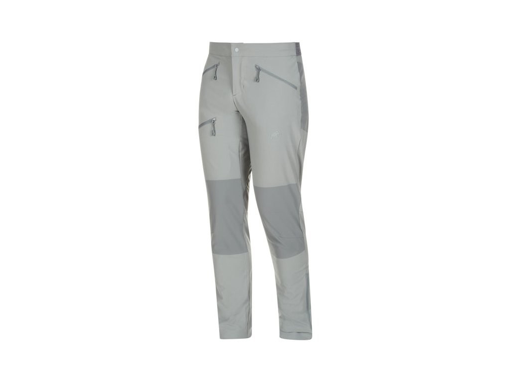 Pordoi SO Pants mu 1021 00031 0818 am