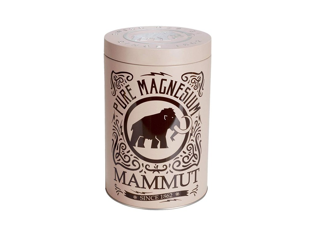 Pure Chalk Collectors Box mu 2050 00130 9197 am
