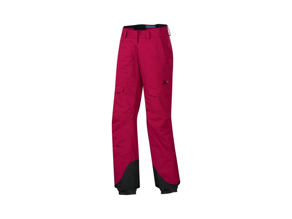 Robella HS Women s Pants mu 1020 09350 3392 am
