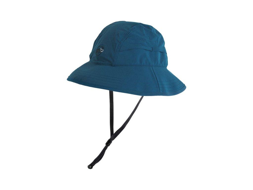 Runbold Advanced Women s Hat mu 1090 05530 5325 am