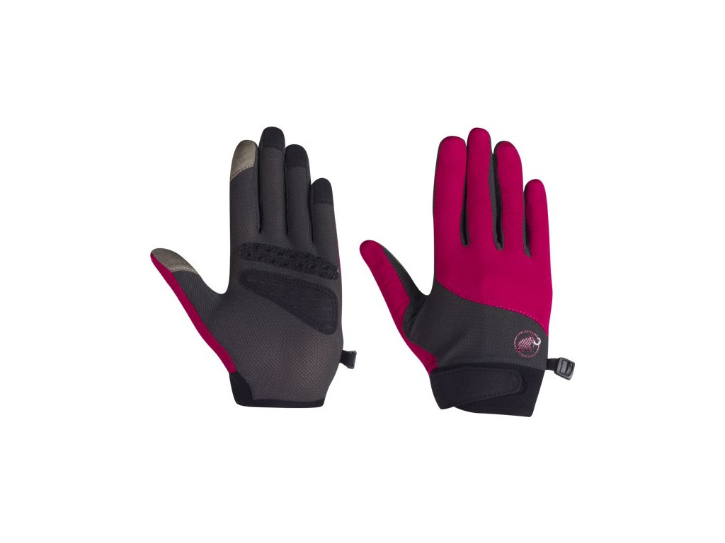 Runbold Light Women s Glove mu 1090 05060 3424 am