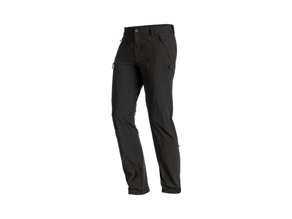 Runbold Pants mu 1020 06813 0001 am