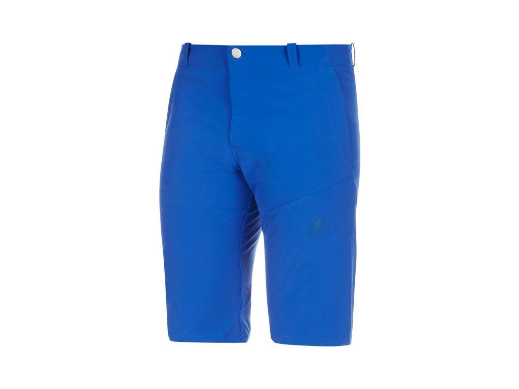 Runbold Shorts mu 1023 00170 50139 am