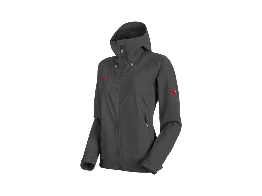Runbold Trail SO Hooded Women s Jacket mu 1011 23181 0121 am