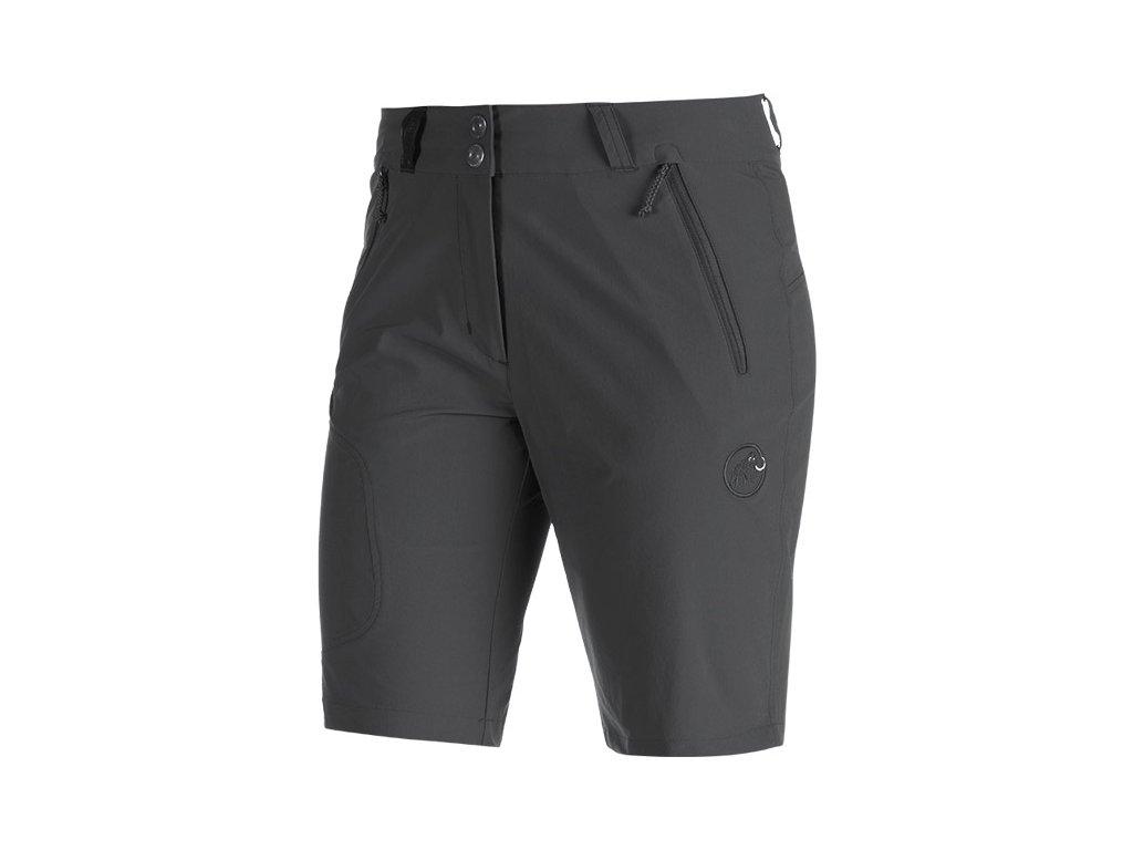 Runje Women s Shorts mu 1020 06893 0121 am