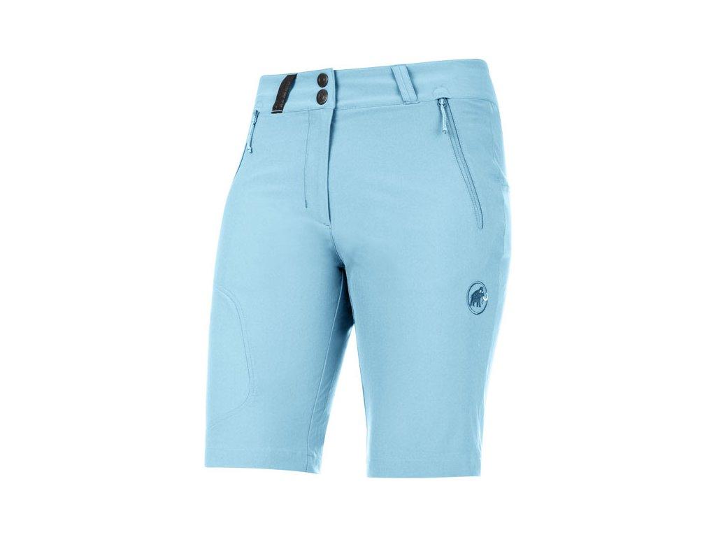 Runje Women s Shorts mu 1020 06893 50037 am