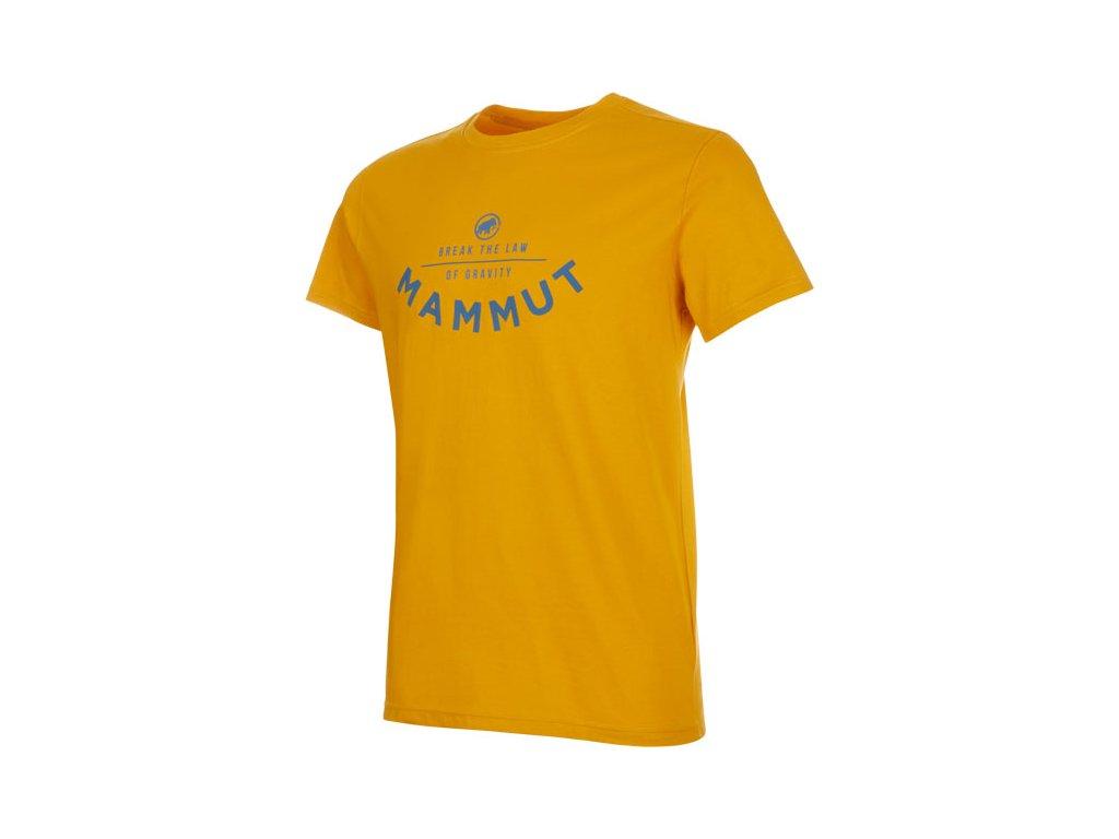 Seile T Shirt mu 1017 00971 1255 am
