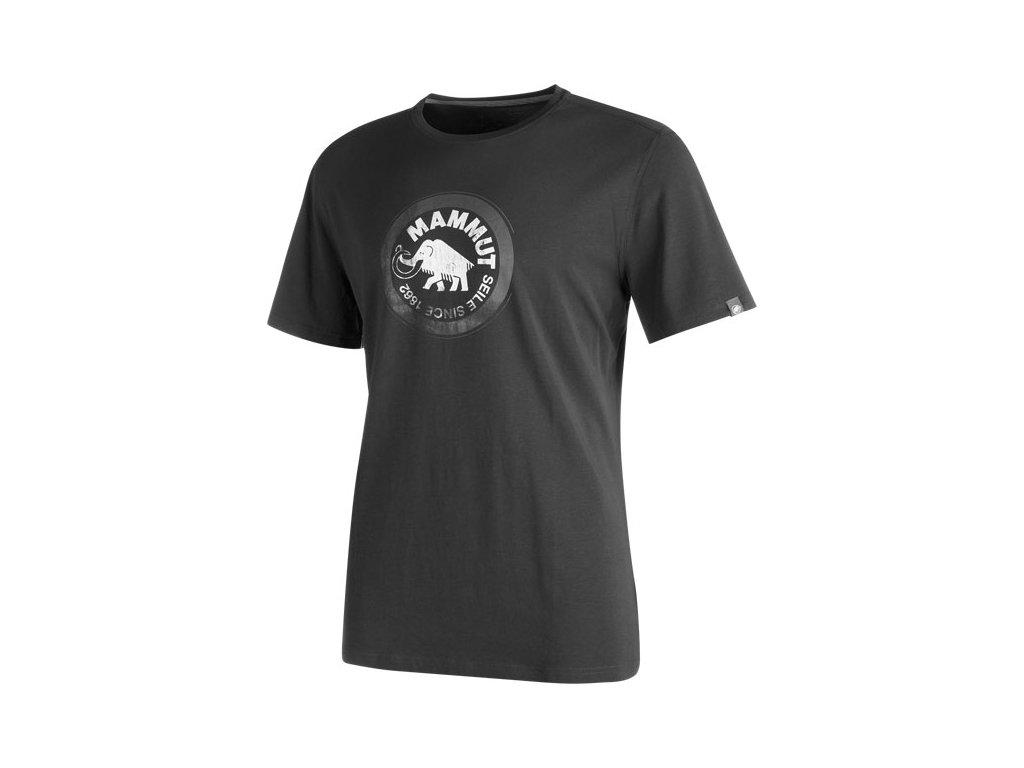 Seile T Shirt mu 1041 09210 0121 am