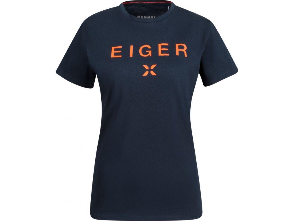 Seile Women s T Shirt mu 1017 00983 50469 am