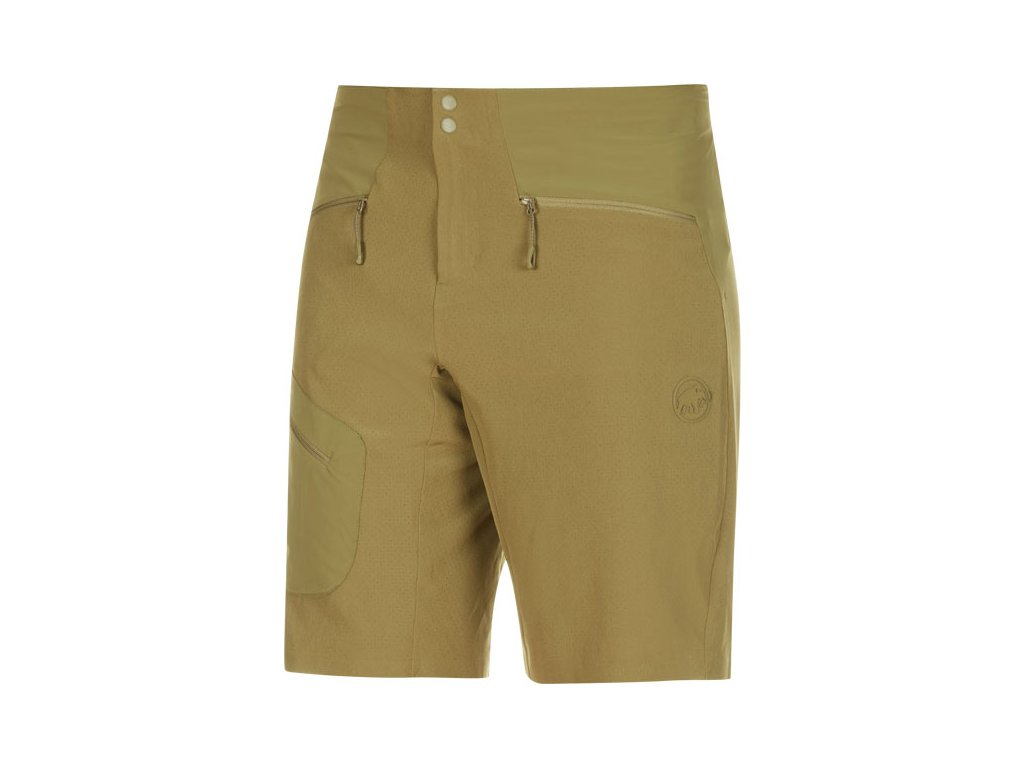 Sertig Shorts mu 1023 00190 4072 am