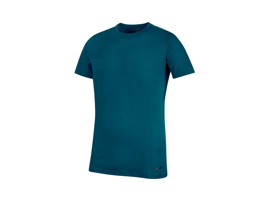 Sertig T Shirt mu 1017 00110 50134 am