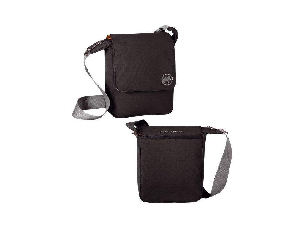 Shoulder Bag Square 8 4 mu 2520 00560 0001 140 am