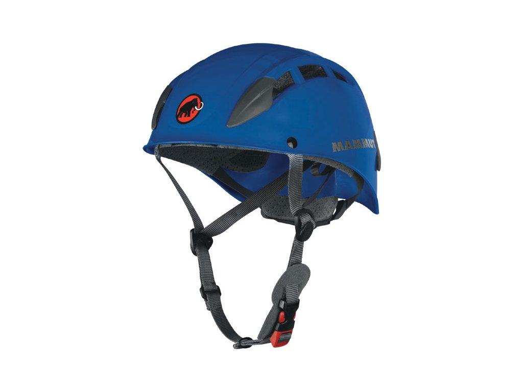 Skywalker 2 - modrá/ blue 2220-00050-5018