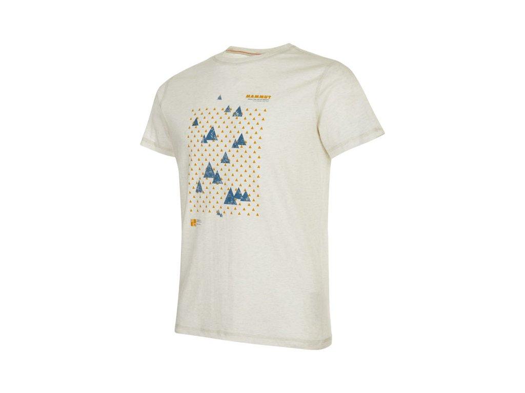 Sloper T Shirt mu 1017 00991 00257 am