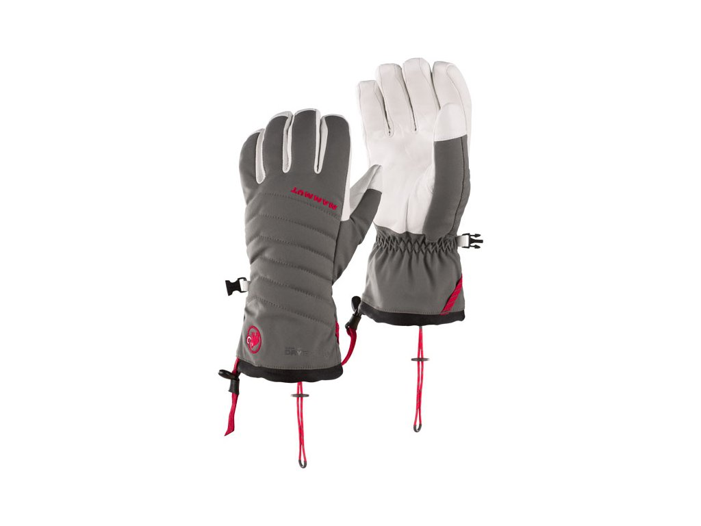 Stoney Advanced Women s Glove mu 1090 05800 00014 am