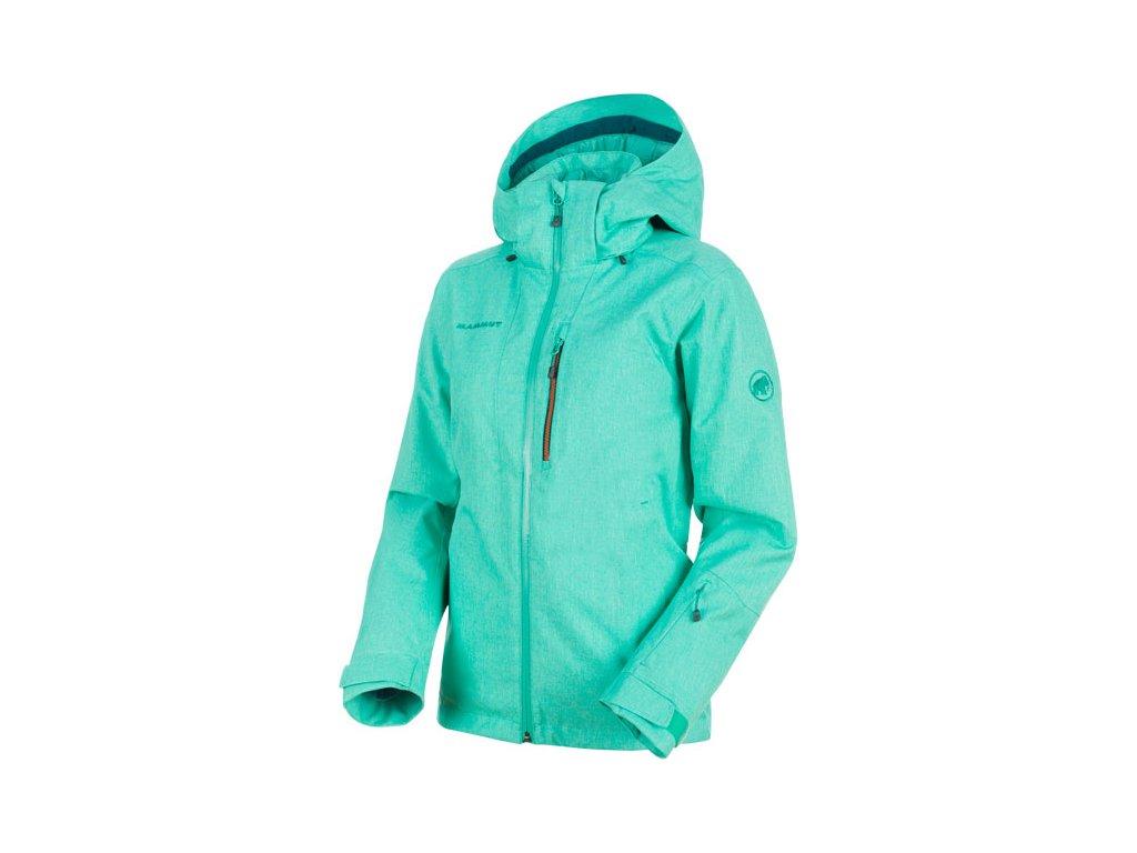 Stoney HS Thermo Women s Jacket mu 1010 24801 40045 am